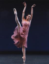 Tiler-Peck-Robert-Fairchild-More-Join-Destiny-Rising-Benefit-20010101