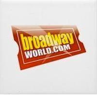 BWW-Polls-Which-2012-Best-Picture-Nominee-Would-You-Like-to-See-on-Broadway-20010101
