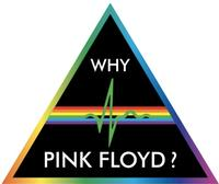 Pink-Floyd-Immersion-and-Experience-Editions-of-The-Wall-Set-for-228-Release-20010101
