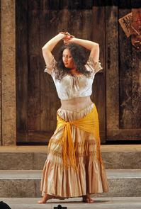 BWW-Reviews-SF-Opera-Delivers-Traditional-Production-of-Bizets-Carmen-20010101