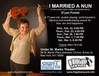 FRIGID-New-York-presents-A-Dyan-Forest-production-I-Married-a-Nun-20010101