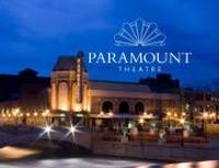 Paramount Theatre 2012-2013 Season to Include GREASE, ANNIE, THE MUSIC MAN and FIDDLER ON THE ROOF