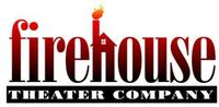 NOW-PLAYING-Firehouse-Theater-presents-CORONADO-thru-324-20010101