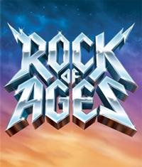 BWW Reviews: ROCK OF AGES, Shaftesbury Theatre, Sept 22 2011