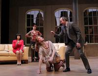 BWW-Reviews-SYLVIA-at-the-Seattle-Rep-20010101