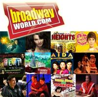 Make-Your-Vote-Count-for-the-2011-BroadwayWorld-Philippines-Awards-20010101