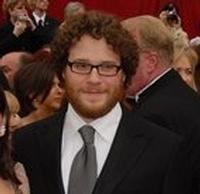 Seth-Rogan-20010101