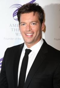Harry-Connick-Jr-20010101