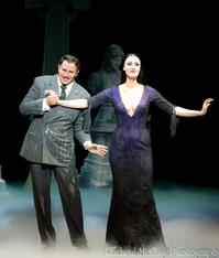 DO-NOT-LIVE-Photo-Coverage-The-Addams-Family-opens-in-Toronto-20000101