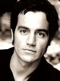 Ramin-Karimloo-to-Produce-and-Star-in-HOUDINI-Musical-20010101