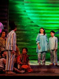 Photo-Flash-Drewe-and-Stiles-PETER-PAN-Opens-in-Manila-929-1030-20000101