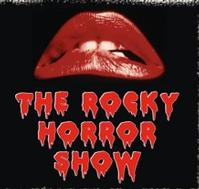 Altarena-Playhouse-Rocks-the-House-with-THE-ROCKY-HORROR-SHOW-Now-Thru-Oct-30th-20010101
