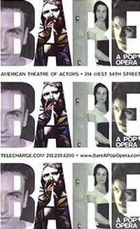 BARE-A-POP-OPERA-Gets-NYC-Workshop-929-20010101