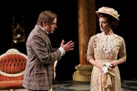 BWW-Reviews-PYGMALION-from-Seattle-Shakespeare-Company-20010101