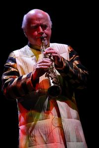 Paul-Winter-to-Perform-Holiday-Concerts-in-NYC-126-14-17-20010101