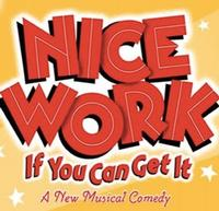 NICE-WORK-IF-YOU-CAN-GET-IT-Songs-Revealed-20010101