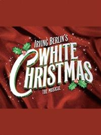 WHITE-CHRISTMAS-Opens-December-2-at-Imagination-Theater-20010101