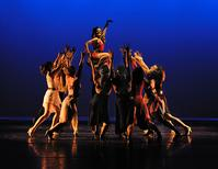 Jazz-Choreography-Enterprises-Inc-Presents-New-York-Jazz-Choreography-Project-420-22-20010101