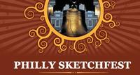 Philly-Sketchfest-Continues-Comedy-Month-20010101