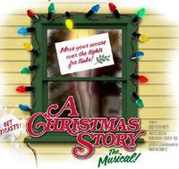 A-CHRISTMAS-STORY-20010101