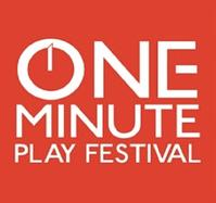 Fifth-Annual-New-York-One-Minute-Play-Festival-Cast-Creatives-Announced-20010101