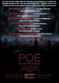 BWW-Reviews-POE-MACABRE-RESURRECTIONS-St-Marys-Old-Church-Stoke-Newington-A-chilly-and-chilling-night-20010101