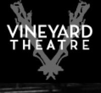 Vineyard-Theatre-and-Naked-Angels-Present-OUTSIDE-PEOPLE-Opening-January-2012-20010101