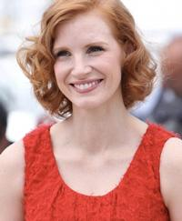National-Society-of-Film-Critics-Honors-Jessica-Chastain-Albert-Brooks-More-20010101