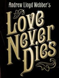 LOVE-NEVER-DIES-to-Move-to-Sydneys-Capitol-Theatre-20010101