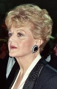 Angela-Lansbury-Hosts-CTDs-JUMP-FOR-JOY-105-20010101