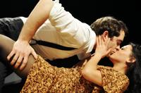 BWW-Reviews-SPRING-AWAKENING-at-Balagan-Theatre-20010101
