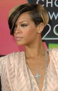 Rhianna-to-Play-Whitney-Houston-in-Upcoming-Biopic-20010101
