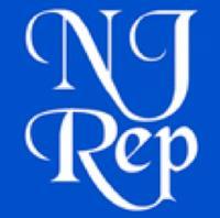 NJ-Rep-Extends-BAKERSFIELD-MIST-Through-25-20010101