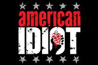 Gammage-Auditorium-Presents-AMERICAN-IDIOT-424-29-20010101
