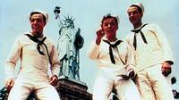 H-del-Cine-Musical-Un-da-en-Nueva-York-20010101