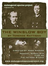 Endangered-Species-Project-Presents-THE-WINSLOW-BOY-20010101