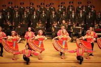 Brooklyn-Center-for-the-Performing-Arts-Presents-Red-StarRed-Army-Chorus-and-Dance-Ensemble-331-20010101