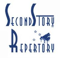 SecondStory-Repertory-Presents-THE-INVERSE-OPERA-39-10-20010101