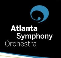 Robert-Spano-to-Lead-Atlanta-Symphony-Orchestra-and-Chamber-Chorus-38-10-20010101