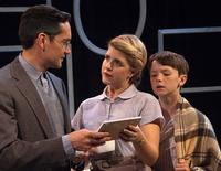 BWW-Reviews-THE-CRYPTOGRAM-at-Seattle-Public-Theater-20010101