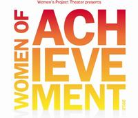 Thia-Breen-Barbara-Goldsmith-Cornelia-Guest-Named-Womens-Projects-2012-Women-of-Achievment-20010101