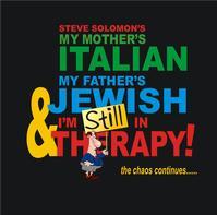 Steve-Solomon-Returns-to-the-Van-Wezel-With-New-Show-319-20010101