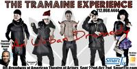 Experience-Tramaine-at-the-ATA-20010101