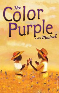 Tacoma Musical Playhouse Presents Regional Premiere of THE COLOR PURPLE, 3/9-4/1