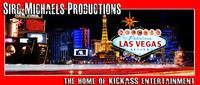 Sirc-Michaels-Announces-New-Production-Company-20010101