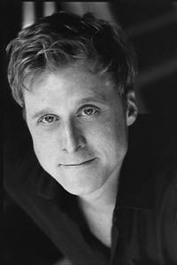 Alan-Tudyk-to-Star-in-THAT-BEAUTIFUL-LAUGH-20010101