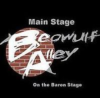 Old-Time-Radio-Theatre-at-Beowulf-Alley-Theatre-Announces-Performances-for-October-20010101