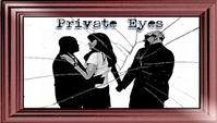 Theatre-By-the-Blind-Presents-PRIVATE-EYES-310-48-20010101