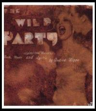 Casting-Confirmed-for-the-Westchester-Premiere-of-Lippas-WILD-PARTY-20010101