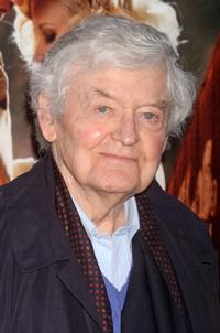 Hal-Holbrook-in-MARK-TWAIN-TONIGHT-at-The-McCallum-Theatre-March-1-20010101